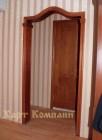 Межкомнатные арки «Ст. ЭКсклюзив»